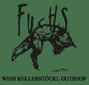 Fuchswein